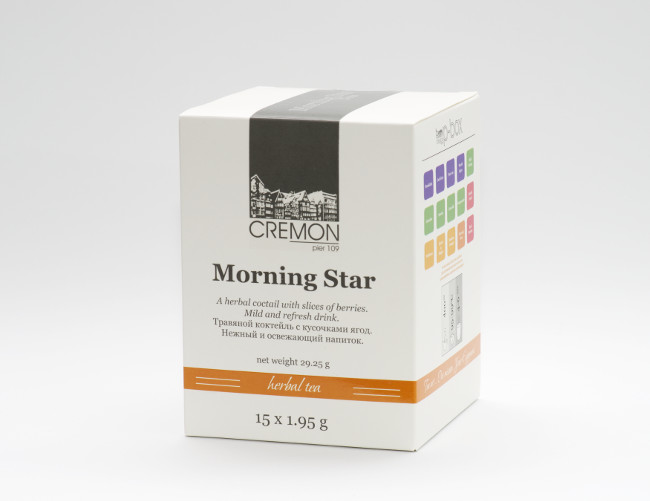 morninngstar