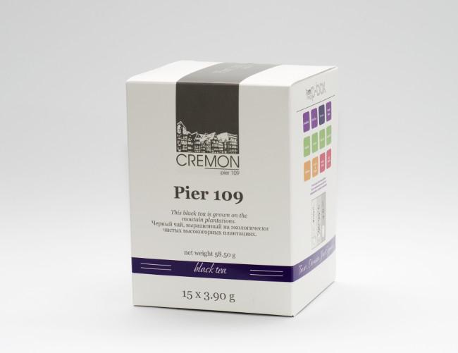 pier109