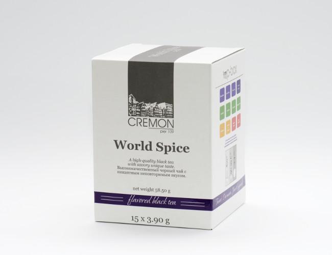 worldspice